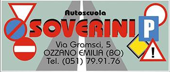 Autoscuola Soverini